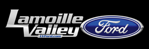 Lamoille Valley Ford