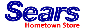 Sears Your Hometown Store